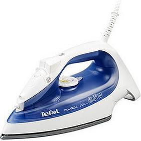 Tefal FV2550