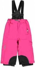 Icepeak Spodnie na śnieg TONY pink 51031561_632