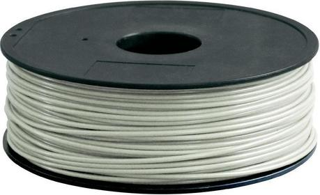 Renkforce Filament do drukarek 3D PLA300N1