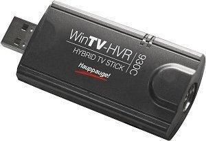 PCTV WinTV HVR-930C 1244