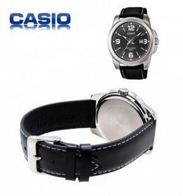 Casio Pasek do zegarka MTP-1314L Pasek MTP-1314L