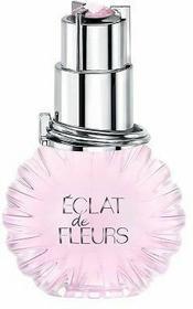 Lanvin Eclat de Fleurs woda perfumowana 100ml TESTER