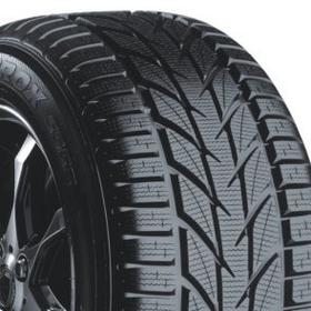 Toyo Snowprox S953 225/60R18 100H