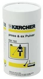 Karcher RM 760 800g