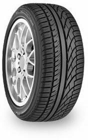 Michelin Pilot Primacy 205/55R16 91V