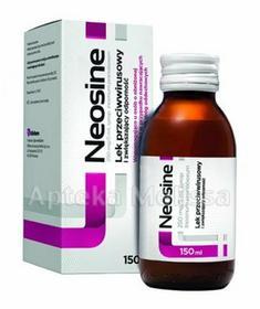 Aflofarm NEOSINE 150 ml