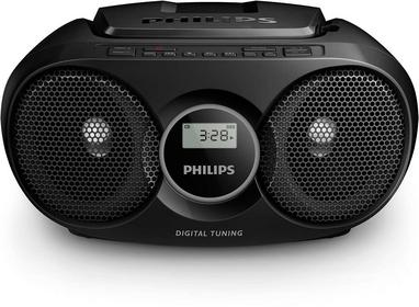 Philips AZ 215B-CD