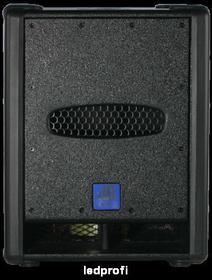 DB SUB 12 D