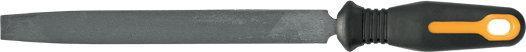 Topex Pilnik do metalu - różne kształty 06A721