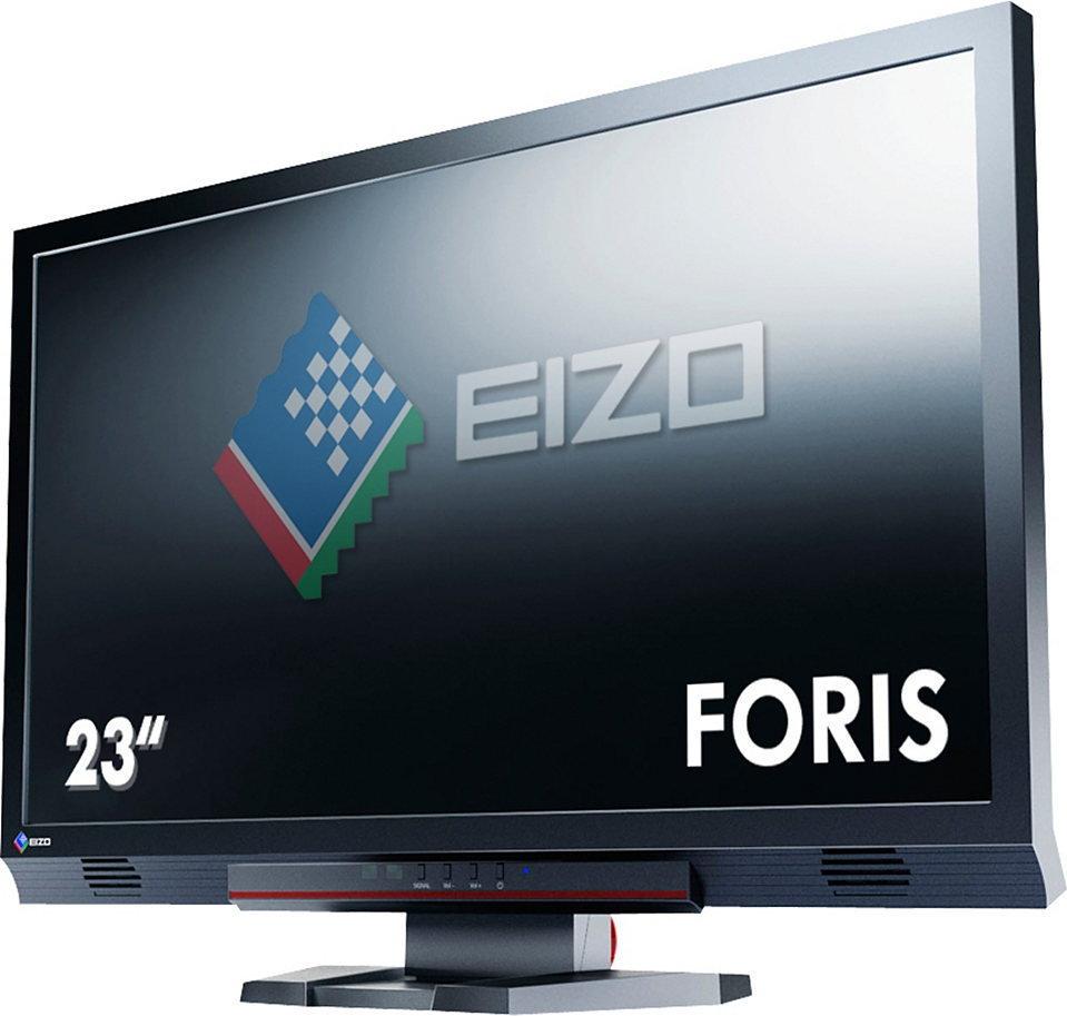 Eizo Foris FS2333