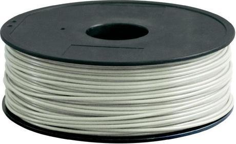 Renkforce Filament do drukarek 3D HIPS300N1