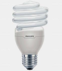 Philips Tornado spiral 23W 865 E27 220-240V 8727900926002