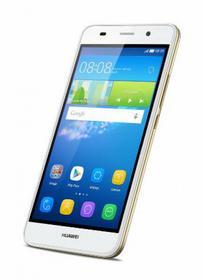 Huawei Y6 Biały