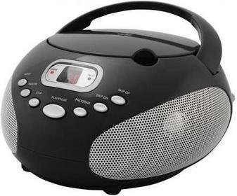 Soundmaster SCD2100