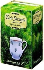 Herbapol Kraków Herbata skrzyp Fix