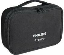 Philips PicoPix Big Pouch PPA4200 - torba do rojektora 253520098