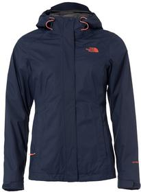 The North Face CORDILLERA Kurtka outdoorowa cniebieski/emor T0CG91