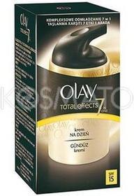 Olay Total Effects Krem 7w1 SPF 15, 50ml