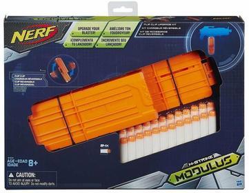 Hasbro N-Strike Elite Modulus Magazynek B1534