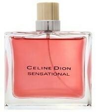 Celine Dion Sensational Woda toaletowa 50ml
