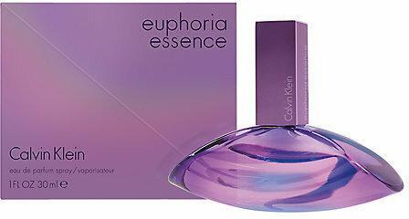 Calvin Klein Euphoria Essence woda perfumowana 30ml