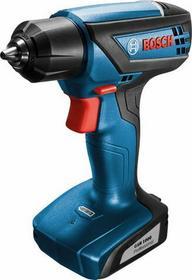 Bosch GSR 1000-Li