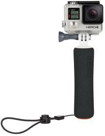 GoPro The Handler Floating Hand Grip)