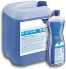 KLEEN PURGATIS Blue Star - środek czyszczący bluestar
