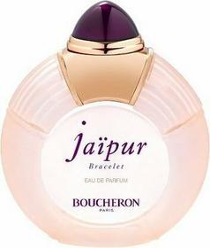 Boucheron Jaipur Bracelet woda perfumowana 100ml TESTER