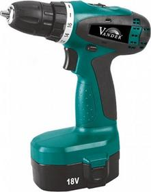 VANDER VWA715