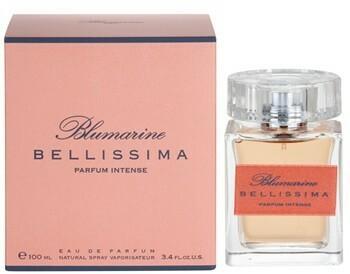 Blumarine Bellisima Parfum Intense woda perfumowana 100ml