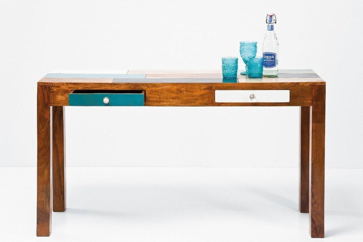 Kare Design Konsola Malibu 135 Cm Znajd Podobny Produkt