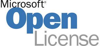 Firewalle - licencje