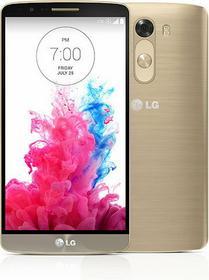 LG G3 S D722 8GB Złoty