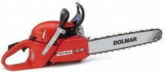 Dolmar PS 6400 HS