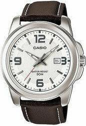 Casio Classic MTP-1314PL-7A