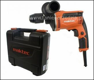Maktec MT 818K