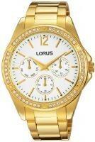 Lorus RP676CX9
