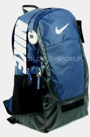 Nike TEAM MAX AIR BA4893-412