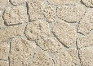 Stegu Kamień dekoracyjny wewnętrzny - - narożnik Rodos sand _naroznik_rodos