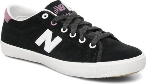 New Balance V45