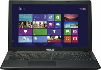 Asus X551CARF-HCL1201L 15,6