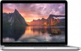 Apple MacBook Pro MGX92PL/A 13,3