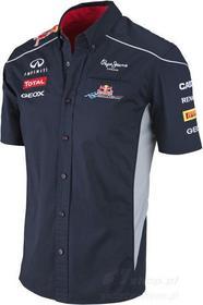 Red Bull Racing F1 Team Koszula wyjściowa Teamline Red Bull Racing