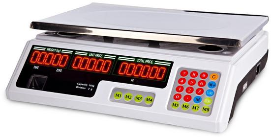 Steinberg Systems SBS-PW-402E