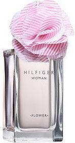 Tommy Hilfiger Flower Rose woda perfumowana 50ml