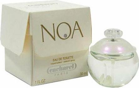 Cacharel Noa Dream woda toaletowa 30ml