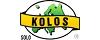 Solokolos.pl