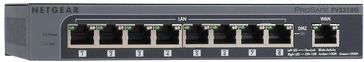 Netgear PROSAFE GIGABIT VPN FIREWALL FVS318G-200EUS