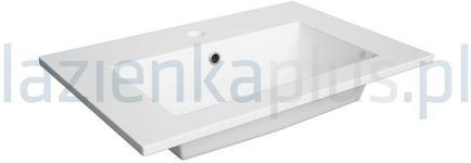 Fontanna ogrodowa FIAP 2622 (DxSxW) 165 x 165 x 220 mm